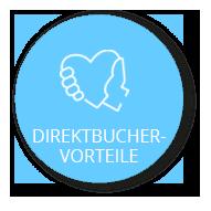 Vovid Info Button