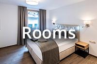 MANNI Rooms